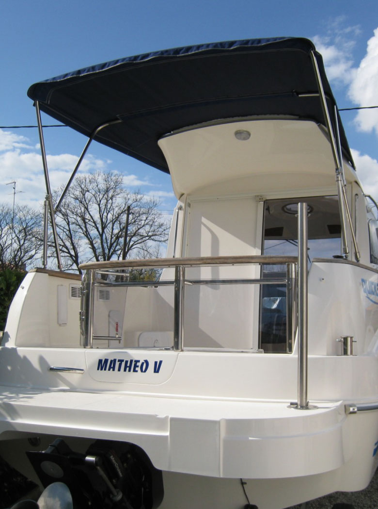 home_marina_trailerbox198